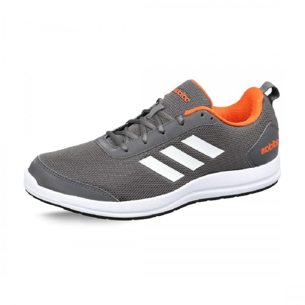 Adidas Men's Causal  Shoes