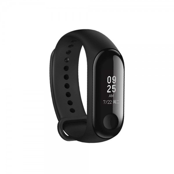 Banlok Xiaomi Mi 5s Compatible Smart Fitness Band 3 Activity Tracker