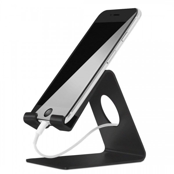 ELV PS2 Mobile Stand (Black)