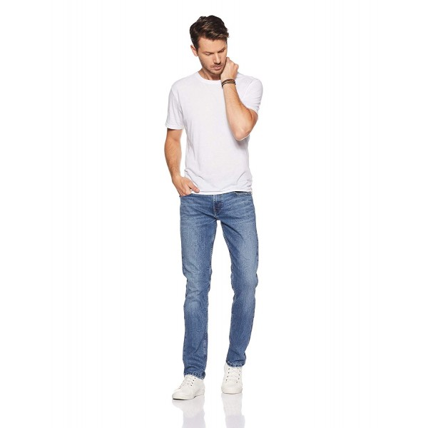Levi's Men's  Slim Fit Jeans for Men