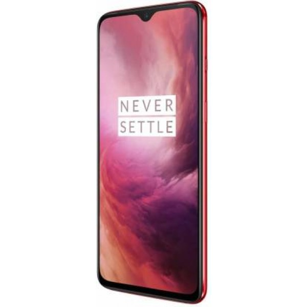OnePlus 7 Mobile (8 GB RAM and 256 GB Storage RED)