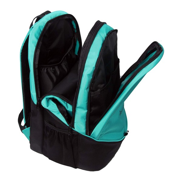 """POLE STAR """"BIG-3"""" 38 Lt Turquise Blue Casual Backpack"""