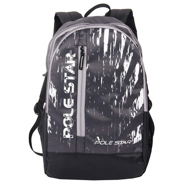 POLE STAR ICON 30 Lt Travel Backpack