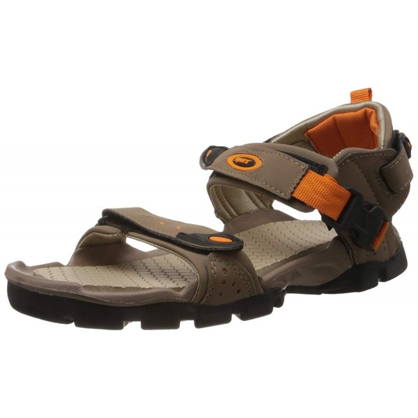 Sparx Men's Athletic and Outdoor Sandals for Men
