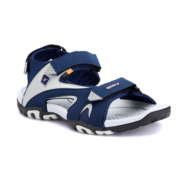 Sparx Men's Sandals for Men